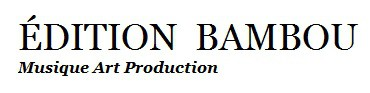 www.edition-bambou.com