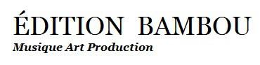 www.edition-bambou.com